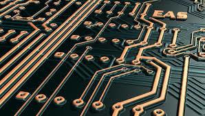 单级三相高频隔离AC/DC变换器设计
