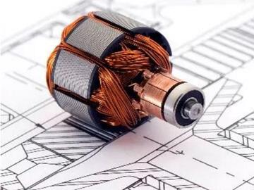 电机驱动控制设计中不得不知的45个设计关键事项