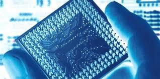 双相电源模块散热性能的多层PCB布局方法的研究