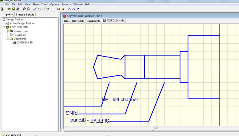 多年積累的 Protel99se 元件庫器件庫原理圖庫-2984個器件-5.8MB-無PCB封裝庫