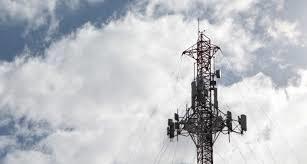 西门子最新PLC远距离隔离通信解决方案