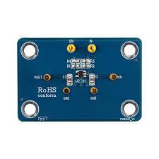 低耗电稳压器 RT9073 的应用说明