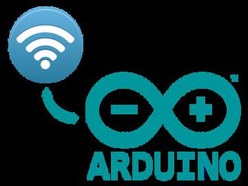 基于Arduino的WIFI项目