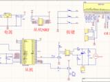 粮仓温湿度无线监测系统设计