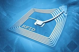 一种超小型超高频段RFID标签天线的设计