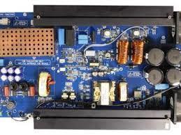 数字高性能负载应用的智能全集成数字电源解决方案