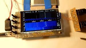 基于FPGA的短波通信接收机