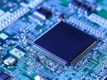 基于nRF52832的无线充电可穿戴医疗设备监测电路设计