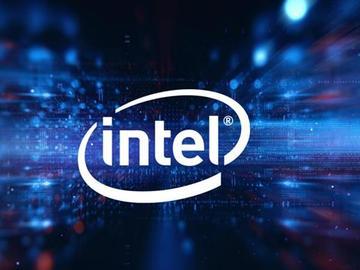 Intel 10nm工艺有点神:今年推9款新品 2021还有10nm+++?