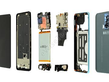 5G入门机,Vivo Z6是怎么把成本控制住的?