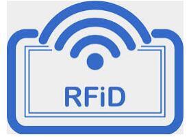 基于FPGA的RFID自动识别技术的研究与实现