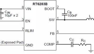 怎样得到输出电压纹波低的 Buck 转换器?