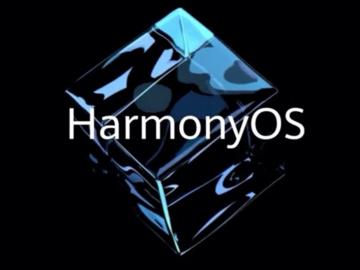 全程基础+案例剖析,让你1天就学会HarmonyOS入门