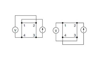 如何正確且準確的測量霍爾電壓?