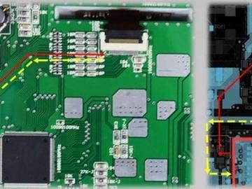 一文读懂电导率传感器
