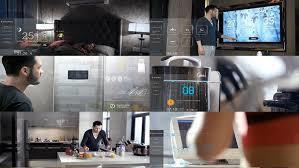 基于射频网络的智能家居电能控制系统