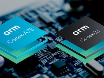 重磅消息,英伟达有意收购ARM,Arm何去何从?