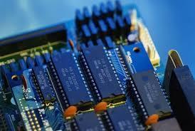 基于LTC3588的低功耗能量收集电路设计