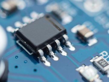 基于用于各种标志和建筑物照明商业领域中的LED驱动器方案设计