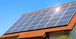 基于STC15F2K60S2设计的智能太阳能控制系统