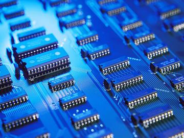 基于AT89S51单片机的PID温度控制系统设计