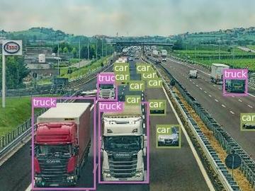 晶视智能发布全新一代高性能终端人工智能芯片,面向AI摄像头应用