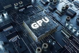 浅谈GPU与CPU、DSP在功能与应用方面的区别