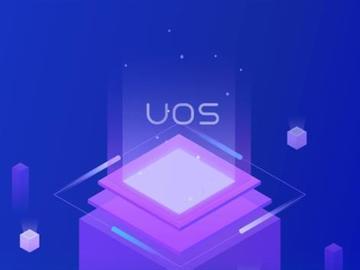 UOS+晟元指纹识别电路方案,轻松实现龙芯、兆芯、飞腾、申威、鲲鹏、海光等国产CPU上一键解锁