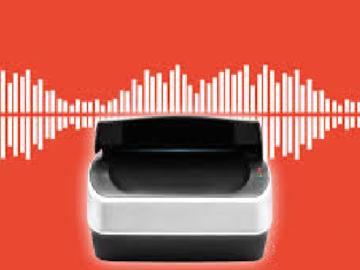非接触式的自动识别技术RFID在实物信息识别上的应用
