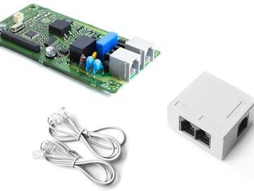 基于无线传感与控制网络相集成的监狱安防系统方案设计