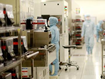 国产模拟芯片迎来了真正的春天,国内模拟IC厂商未来成长可期