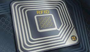 基于带通滤波器的RFID读取器性能优化设计