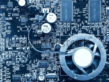 基于TPS61097A的高效电池电源管理电路设计