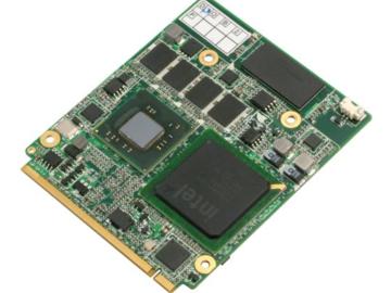 Aaeon的Pico-WHU4开发板专为AI和边缘计算而打造