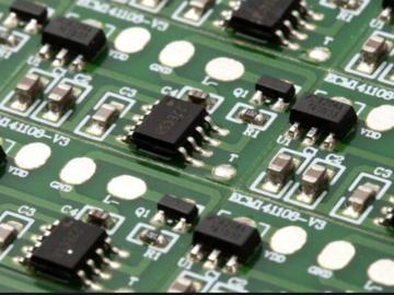 使用三極管做為開關功能需要在電路設計中注意什么?