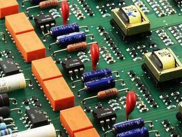 哪些元器件最容易引发电路故障,你想知道吗?
