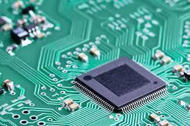 基于TC35I的GSM通信模块电路设计