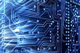如何实现PCB设计过程中降低ESD的干扰