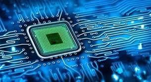 德州仪器(TI)工业以太网解决方案