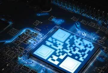 基于EC19W01以及EC19D01 WiFi模块的智能医疗电路设计