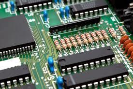 基于SIC1182K的隔离式 SiC高性能电动汽车的电池管理电路设计