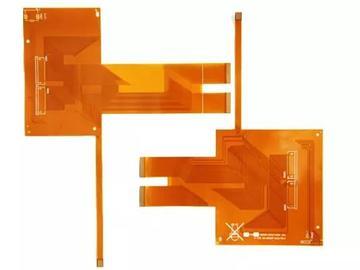 什么是柔性电路板?FPC有什么优缺点