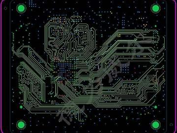 不得不知的高速PCB设计中各类地的处理方法