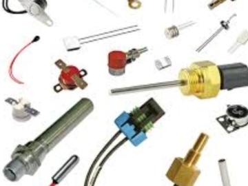 单芯片双线制回路供电、4至20mA电流回路RTD温度发送器电路设计