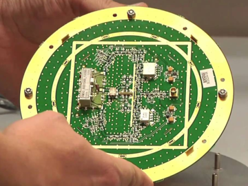 开发一款火爆的GNSS产品,如何选择正确的GNSS接收机?