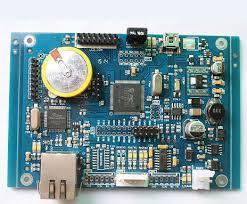 基于MAX34451的极简化数字电源管理电路设计