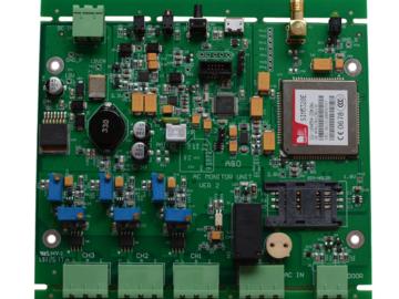 EFR32FG14与nRF52810对比,谁才是最适合的低功耗蓝牙产品电路设计