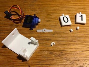 图灵机演示器——开发一种易于编程且易于理解的图灵机