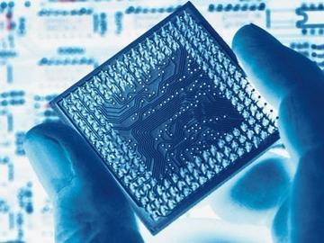 全面了解DFT技术:如何测试芯片