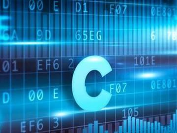 狄泰C语言基础教程